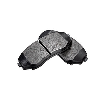 master engineering ultra premium brake pads